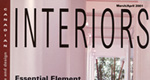 Elemental Essentials Interiors